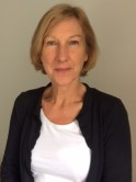 tutor-learn-english-melbourne-doncaster-east