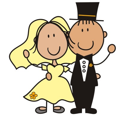 wedding-clipart-clipartall-clipart-wedding-1329_1368