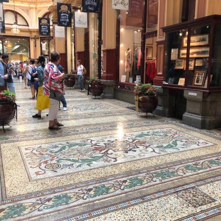 mosaic2-learn-English-Melbourne