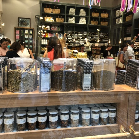 spice-shop-learn-English-Melbourne