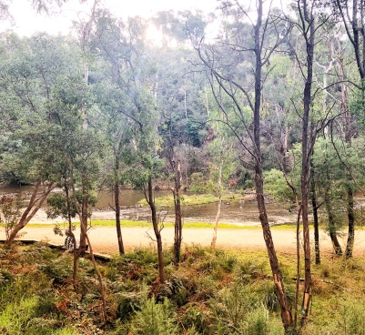 Warrandyte-river-Learn-Enlgish-Melbourne