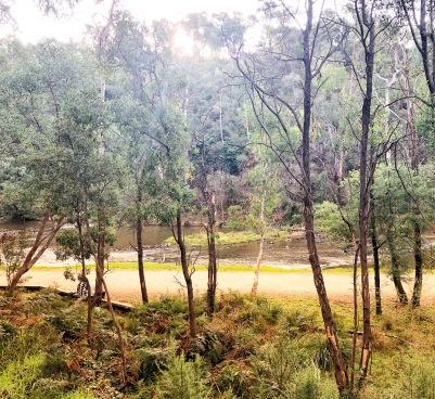 Warrandyte-river-Learn-Enlgish-Melbourne